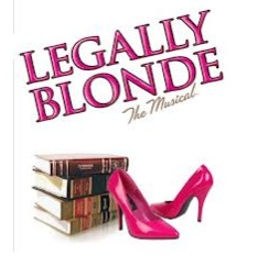 whs legally blonde