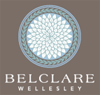 Belclare Wellesley