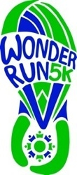 Wellesley Hills Junior Women's Club, Wonder Run