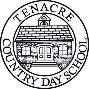 Tenacre Country Day School