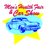 Newton-Wellesley Hospital Mens Health Fair & Car Show