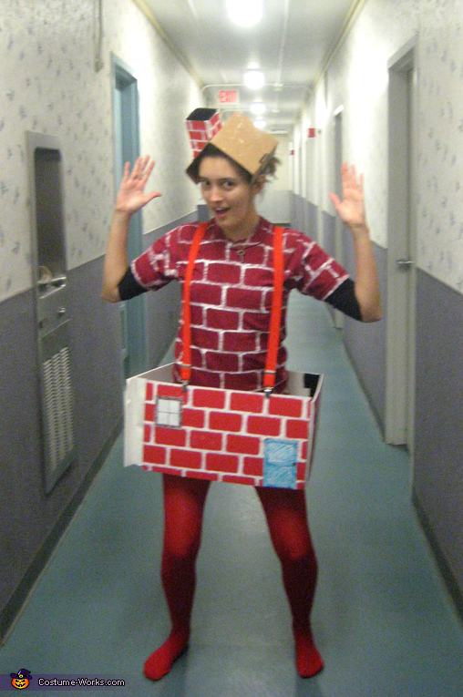 https://theswellesleyreport.com/wp-content/uploads/2014/10/brick_house_costume.jpg