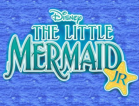 littlemermaidlogo-march2015-480w