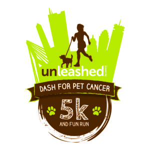 pet cancer race wellesley dover elm bank