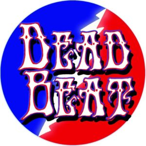deadbeat grateful dead wellesley