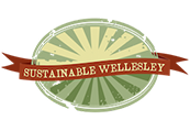 Sustainable Wellesley