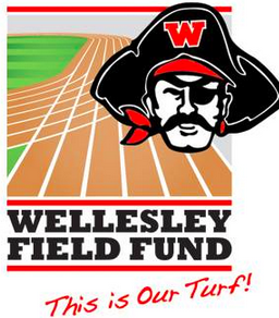 Wellesley Field Fund