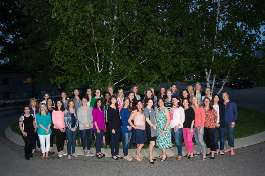 wellesley mothers forum 2015-2016