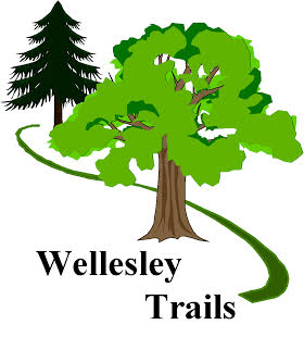 Wellesley Trails Committee
