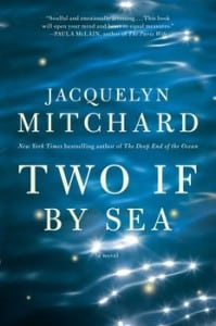 two-if-by-sea-9781501115578_lg