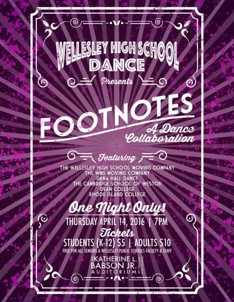 footnotes-2016_1000h-1