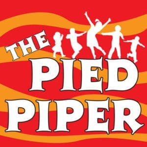 pied piper wellesley