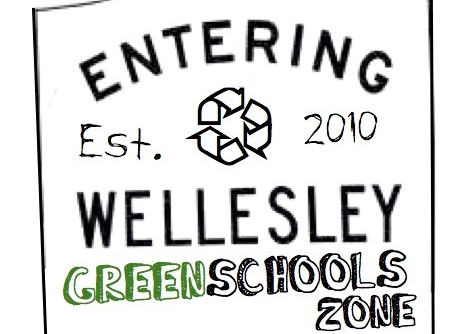 Wellesley Green Schools Summit