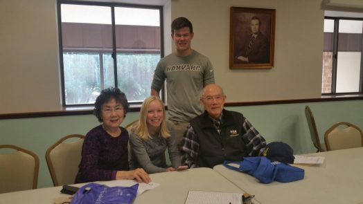 wellesley high students teach tech to seniors