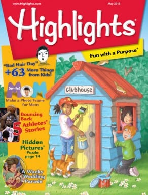 Highlights_for_Children_-_Highlights_Magazine_Cover