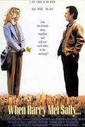When Harry Met Sally, movie