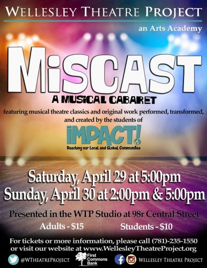 wtp_impact_miscast_poster_nocans