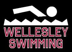 Wellesley Swimming