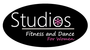 Studios Fitness and Dance for Women