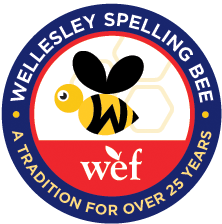 Wellesley Spelling Bee
