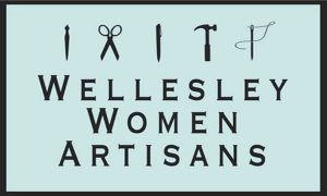 Wellesley Women Artisans