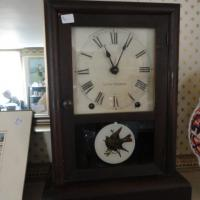 Wellesley Historical Society Sale