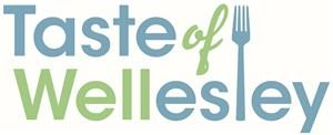 Taste of Wellesley