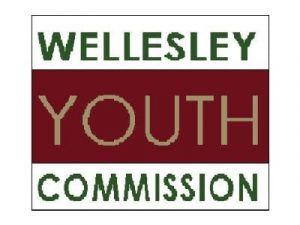 Wellesley Youth Commission