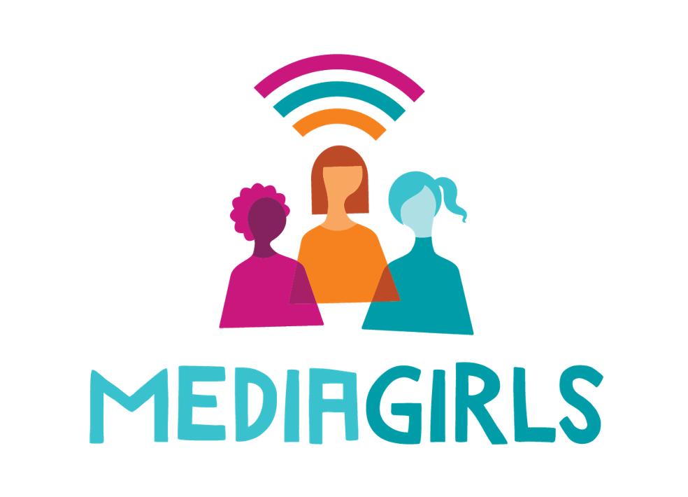 mediagirls