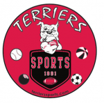 Terrier Sports Camp