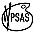 Wellesley Parents Supporting Art Students (WPSAS) Fall Social - Tuesday, October 9th Time: 6:00-8:00 PM. Location: Page/Waterman new gallery, 592A Washington St., Wellesley 02482. Please join us for light appetizers and drinks -- and to hear how we promote fine and visual art in our community. We're a dynamic group of parents who are thrilled to partner with local organizations and events. Sponsored by Wellesley Bank Charitable Foundation. This event is for adults only. For more info: www.wellesleypsas.org or email: wellesleypsasorg@gmail.com