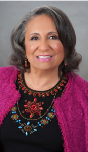 Cathy Hughes, Urban One