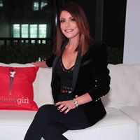 """Real Housewives"" Bethenny Frankel"