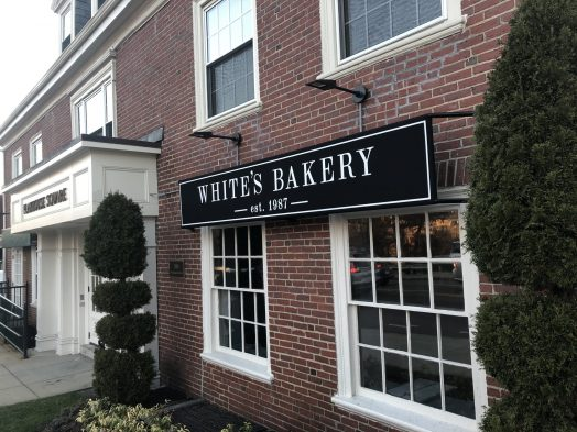 white's bakery