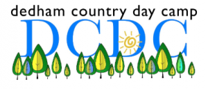 Dedham Country Day Camp