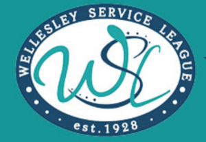 Wellesley Service League