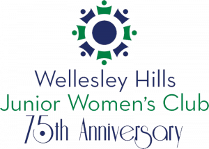Wellesley Hill Junior Women's Club