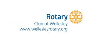 Rotary Club of Wellesley