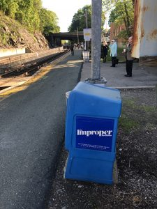 improper bostonian box wellesley hills