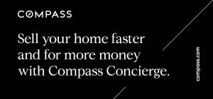 Compass ad swellesley