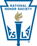 Wellesley National Honor Society