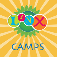 LINX Camps, Wellesley