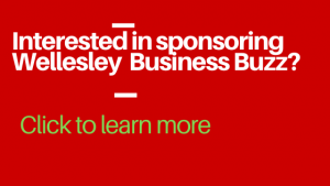 sponsor business buzz