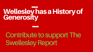 Support Swellesley history
