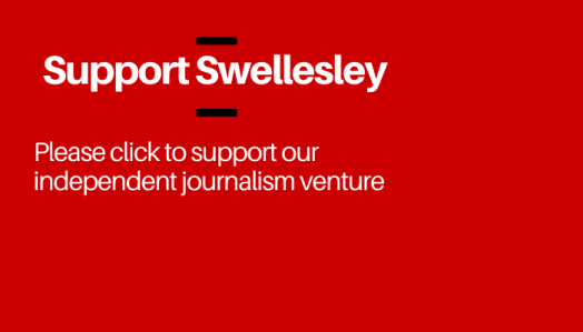 support swellesley