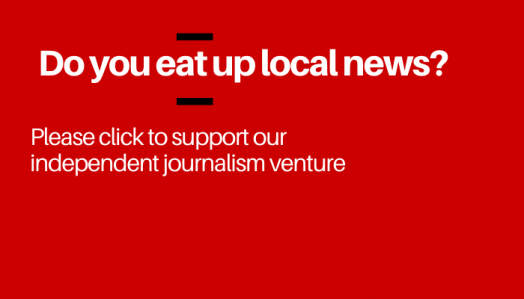 eat up local news