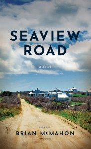 Seaview Road, Brian McMahon