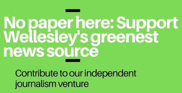 swellesley green ad