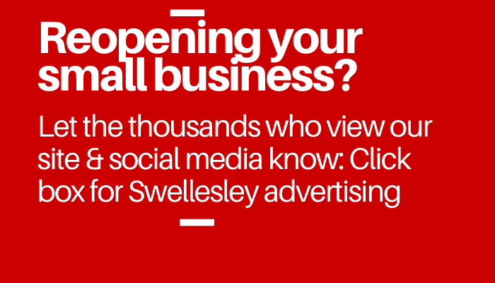 swellesley business ad