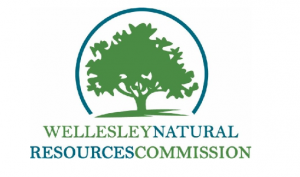 Wellesley Natural Resources Commission